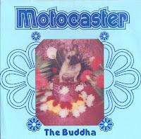 Motocaster - \