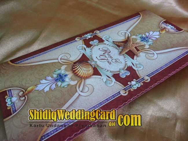 http://www.shidiqweddingcard.com/2014/07/indie-3d-07.html