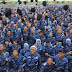 604 Pelatih PLKN Tidak Boleh Bercakap Bahasa Melayu