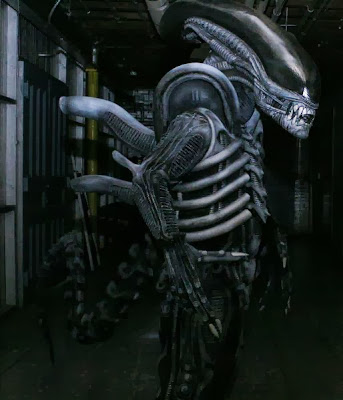 & Related Keywords u0026 Suggestions for Xenomorph Costume