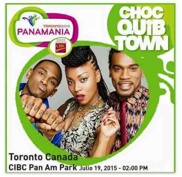 Chocquibtown-será-parte-show-los-juegos-panamericanos-Toronto-Canada