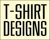 T-Shirt Designs
