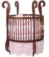 lit parapluie bien choisir un lit parapluie pour b b. Black Bedroom Furniture Sets. Home Design Ideas