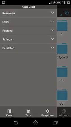 ES File Explorer Full Version