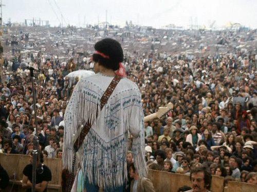 Jazz Of Thufeil - Jimi Hendrix Woodstock 1969.jpg