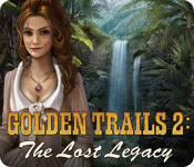 Golden Trails 2 The Lost Legacy v1.0.10-TE