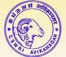 CSWRI Logo