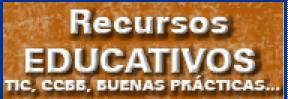 Recursos educativos Gobierno de Canarias
