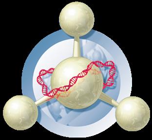 Resultado de imagen de Bioquímica