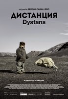 http://www.filmweb.pl/film/Dystans-2014-707711