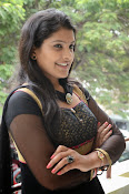 Mumtaz photos gallery-thumbnail-5