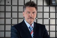 Professor Dr Rodolfo Schöneburg Head of Passive Safety