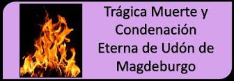 Del Libro Las Glorias de María.