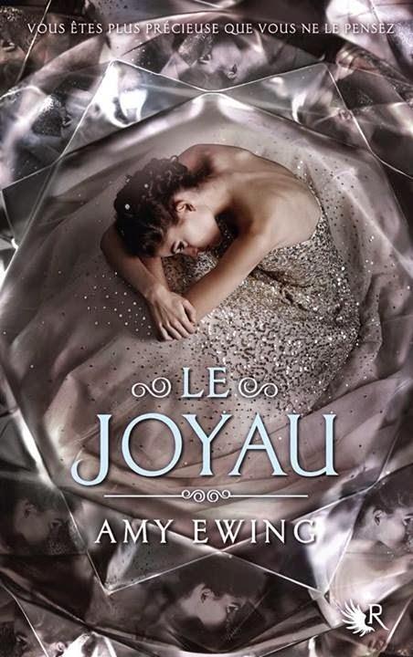 http://www.leslecturesdemylene.com/2014/09/le-joyau-tome-1-de-amy-ewing.html