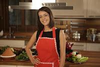 Mutfağım izle 11 Ekim 2012 Kanal D 11.10.2012