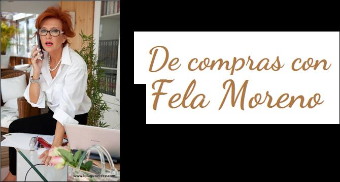 www.felamoreno.com