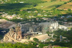 INCEHSA - Lafarge amplía inversiones en Honduras
