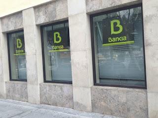 CNMV-investiga-ventas-decubierto-de-Bankia