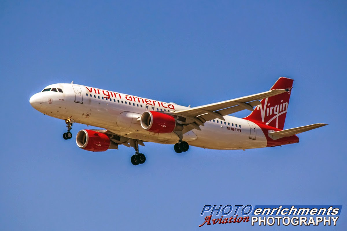 http://www.photoenrichments.com/GALLERIES/TRANSPORTATION/AIRLINERS/Virgin-America