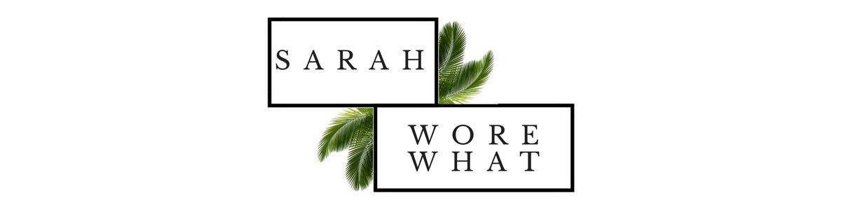 www.sarahjoholder.com
