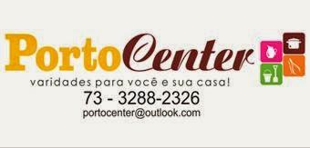 Porto Center