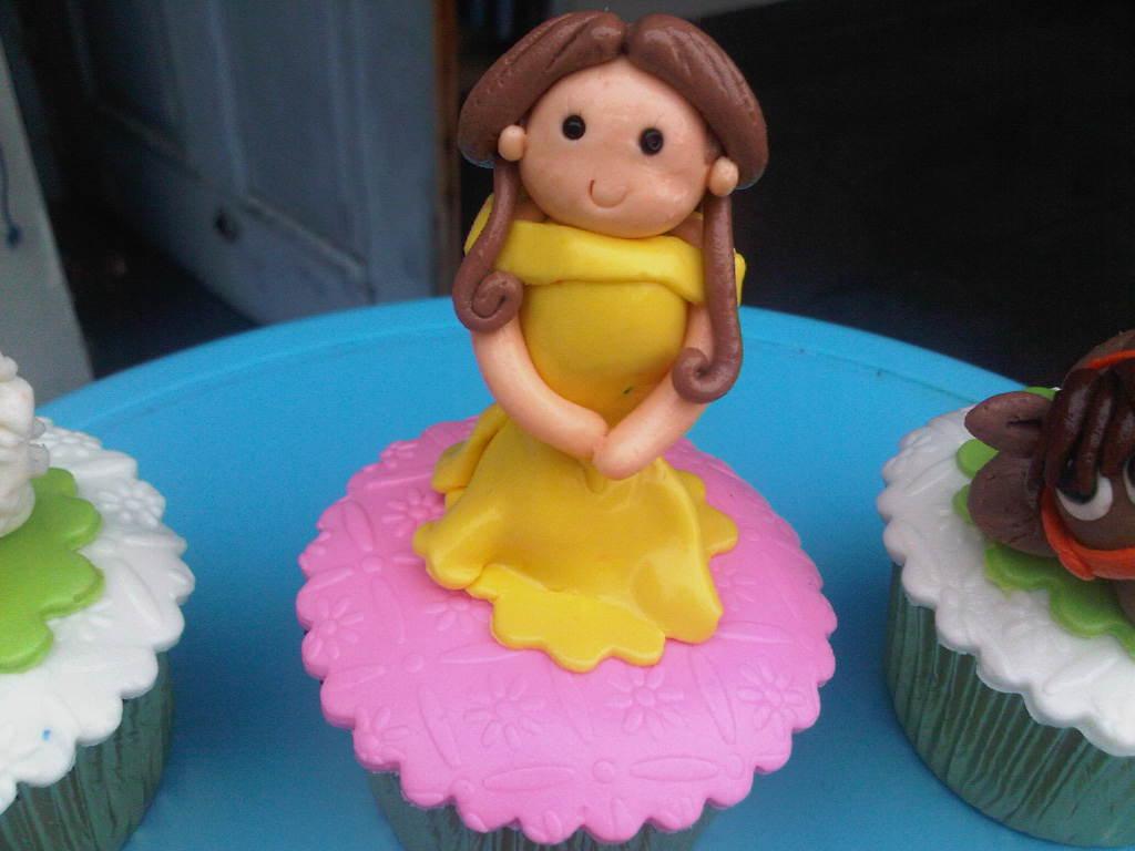 Setiap Cake Pandan Layer Mir Guna 1 Biji Kek Yang Telah Di Picture