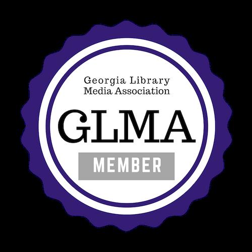 I'm a GLMA Member