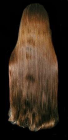 Diane Witt Hair     Longhairloversblog Blogspot   2011 06