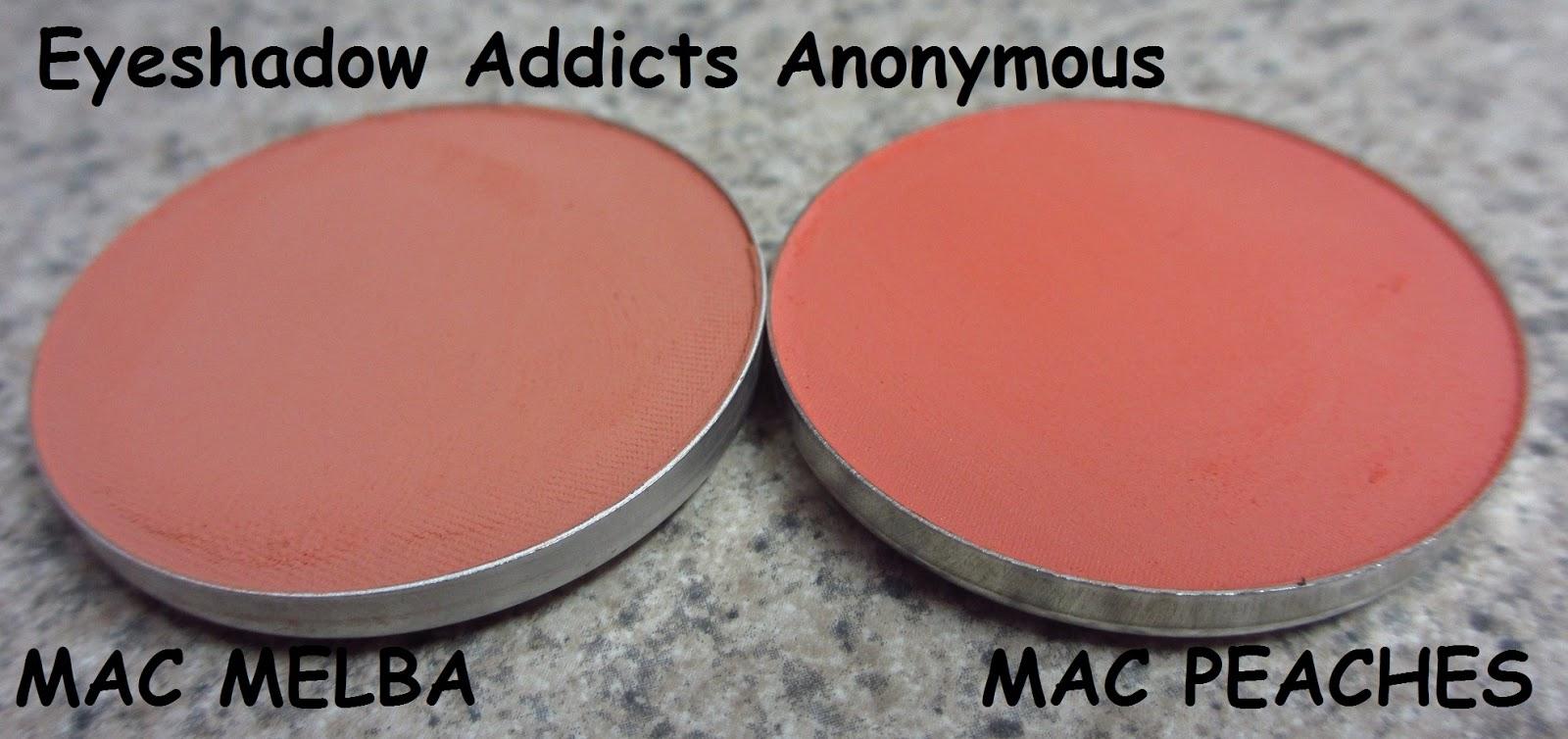 Eyeshadow Addicts Anonymous: February 2013
