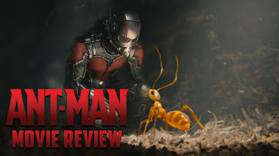 HD Ant-Man photos screen shots poster