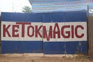 Ketok_Magic_Jasa_Jin
