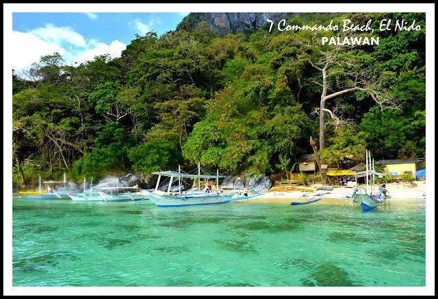 Seven+Commando+Beach+el+nido+palawan.jpg
