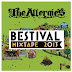 The Allergies - Bestival Mix