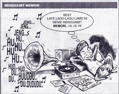 Utusan Hina Islam dan Hukum Hudud,Utusan Malaysia kurang ajar,Utusan Malaysia hina Islam,Utusan Malaysia Bodoh,Utusan Bodoh