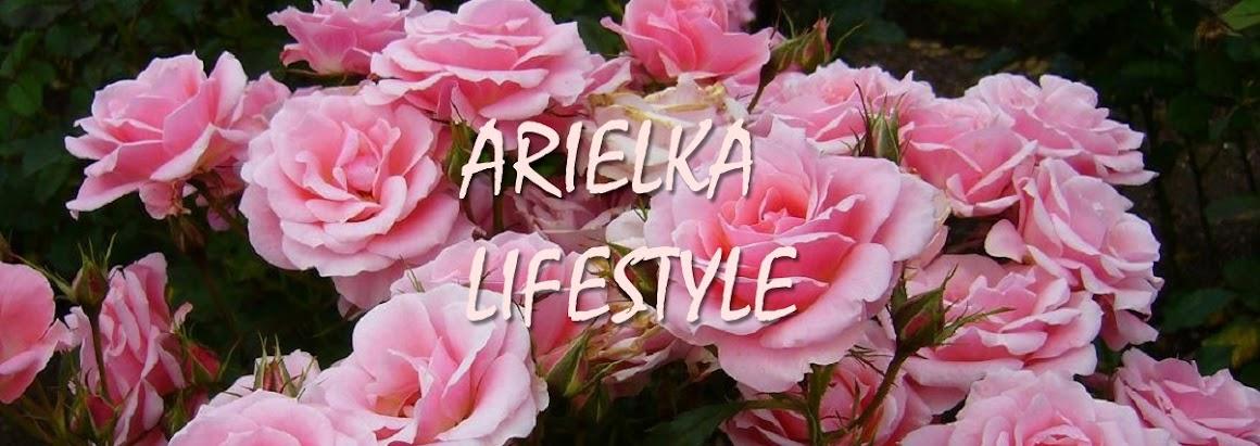 ARIELKA LIFESTYLE