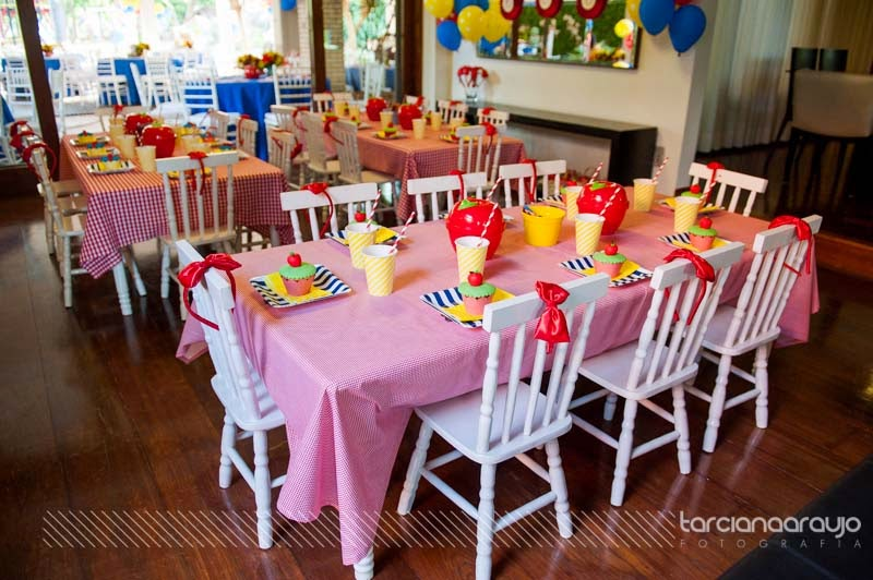 Festa_Branca_de_Neve_decor_mesas_infantis