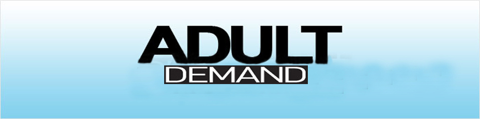 adult demand free movie