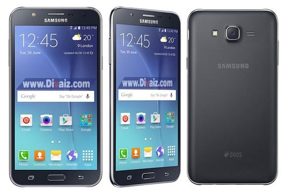Harga Samsung Galaxy J7 - www.divaizz.com