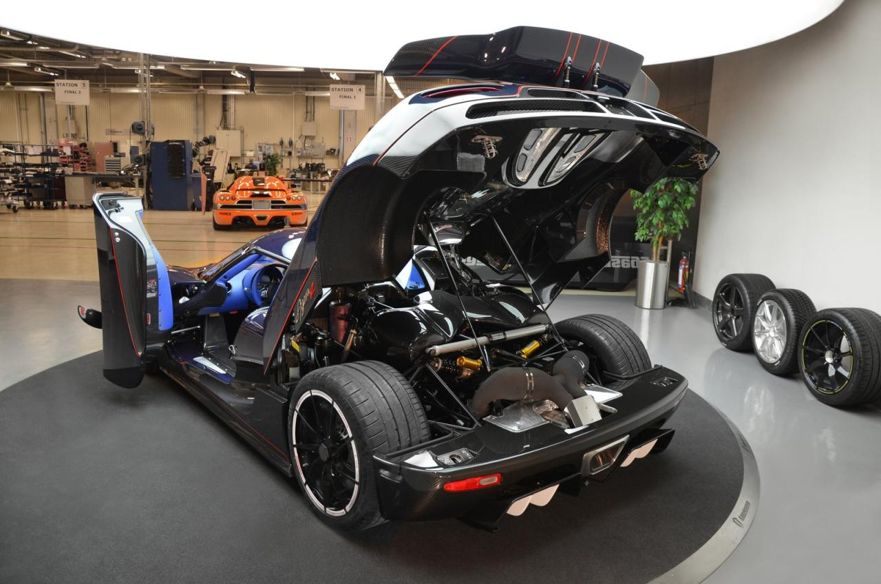 Koenigsegg+Agera+R+BLT+2.jpg