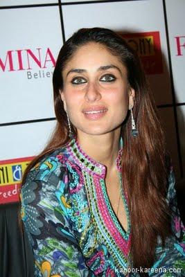 ... Kareena Kapoor Bodyguard Wallpaper Salman Khan   Black Models Picture