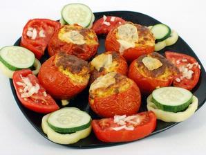 Manfaat Jus Tomat Campur Wortel