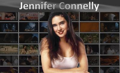 strip-videos-jennifer-connally-nude-action