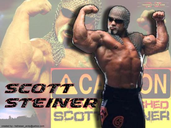 Scott Steiner WWE Superstar Wallpapers,Scott Steiner WWE Superstar Pics, Scott Steiner WWE Superstar Photo, Scott Steiner WWE Superstar Images, Scott Steiner WWE Superstar Foto, Scott Steiner WWE Superstar Widescreen, WWE Superstar Scott Steiner, Scott Steiner WWE Superstar Picture, Scott Steiner WWE Superstar HD Wallpaper