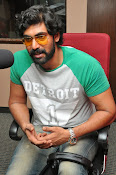 Rana photos at Red Fm-thumbnail-18