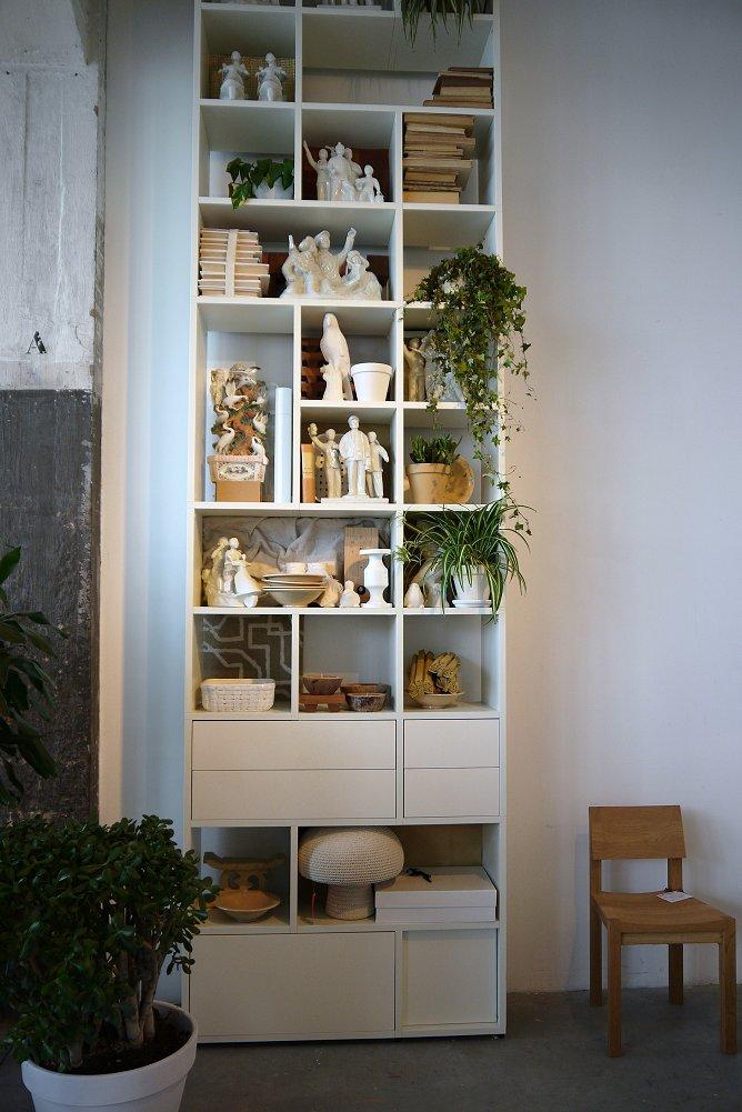 vosgesparis pols potten idiosyncratic. Black Bedroom Furniture Sets. Home Design Ideas