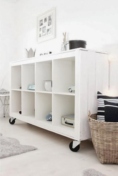 studio8940 bye bye expedit welcome kallax. Black Bedroom Furniture Sets. Home Design Ideas