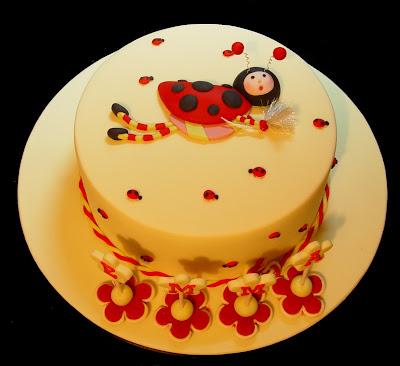 Crumbs Cake Art Facebook : Welcome to CrumbsCakeArt.blogspot.com