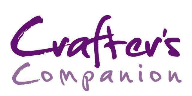 Crafter's Companion Facebook