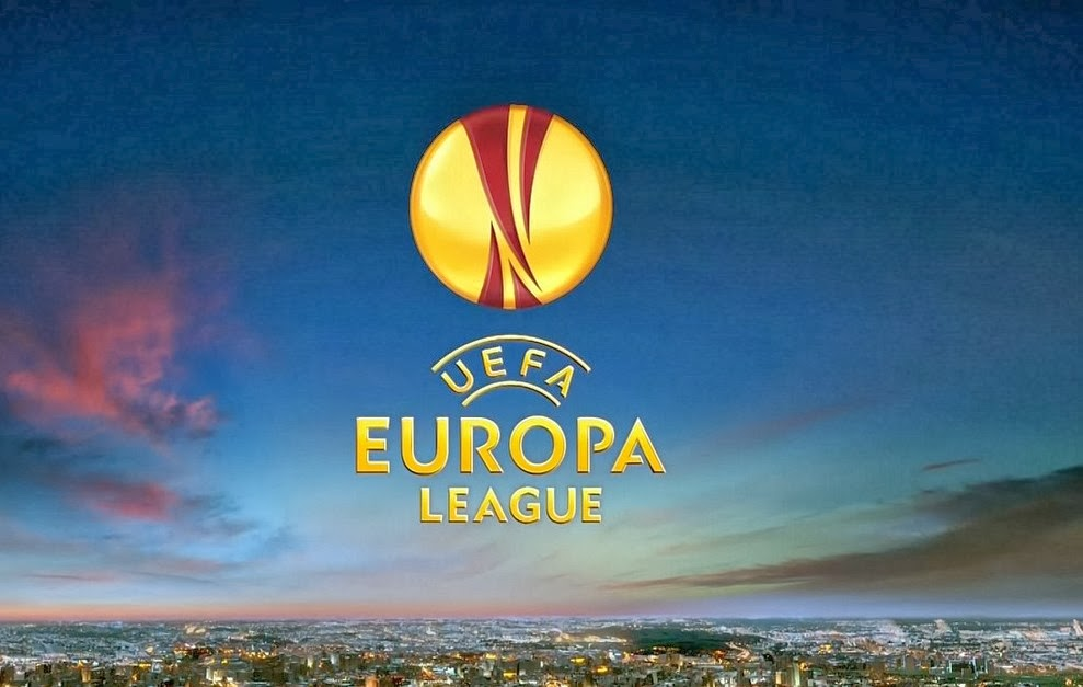 pronostici-europa-league-12-dicembre