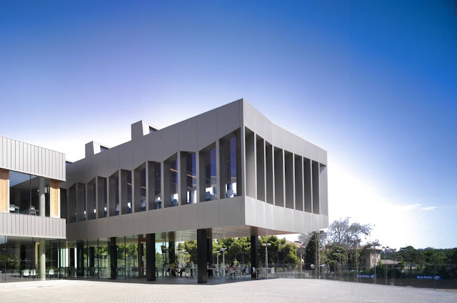 05-Stadium-Casablanca-by-Cerrejon-Magen-Arquitectos